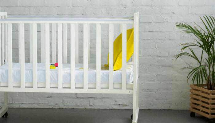 best mini crib mattress
