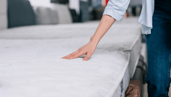 4 Best Collection Of Colgate Crib Mattress Review