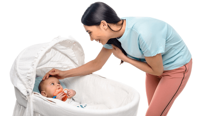best travel crib for 1 year old